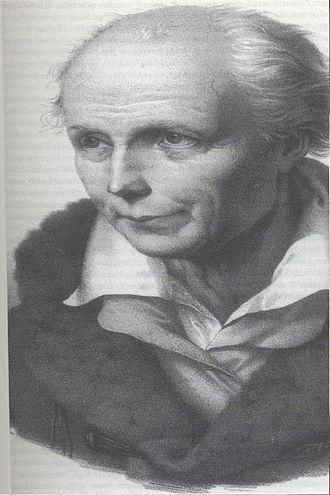 Konrad Mannert - Konrad Mannert.