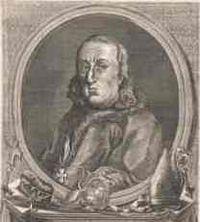 Konrad von Wittelsbach.jpg