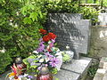 Konstanty Pukaniec grób.JPG