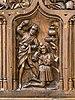 Konstanz Münster Chorgestühl Kain und Abel 01.jpg