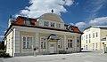 Konsumanstalt, Schwarz- und Weißbäckerei, Wurstfabrik der Berndorfer Metallwarenfabrik (3).jpg