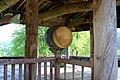 Korea-Andong-Bongjeongsa-Maseru-Drum-01.jpg