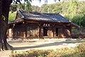 Korea-Jeonju Hyanggyo 4350-07.JPG