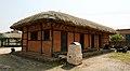 Korea Shrine of Sinri 07 (14215559772).jpg