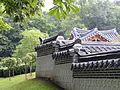 Koreanischer Garten (Grüneburgpark) - DSC01609.JPG