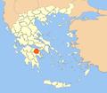Korinth Peloponnes.png