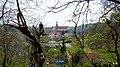 Koronowo, Poland - panoramio (16).jpg