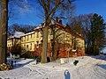 Korrigendenanstalt und Waldklinik - geo.hlipp.de - 32168.jpg