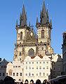 Kostel Matky Bozi pred Tynem3.jpg