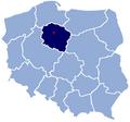 Kotomierz map.png