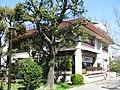 Kototoi Dango Shop 20090402 4.jpg