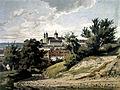 Kotsch Weingarten von Süden 1856.jpg