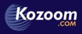 Kozoom-logo.png