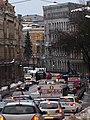 Kr. Voldemara iela - panoramio.jpg