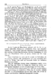 Krafft-Ebing, Fuchs Psychopathia Sexualis 14 134.png