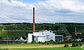 Kraftwerk Walheim Pano.jpg