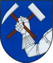 Krajková CoA.png