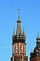 Krakow 2016 39.jpg