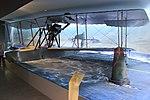 Krakow Muzeum Lotnictwa Polskiego 12.jpg