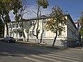 Krasnaya Street 60 Penza.jpg