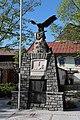Kriegerdenkmal Kössen 01.jpg
