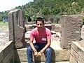 Krimchi temples udhampur (6).jpg