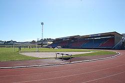Kristiansand stadion.jpg
