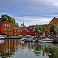 Kristiansandfiskebrygge.jpg