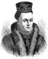 Kristina Nilsdotter Gyllenstierna (ur Svenska Familj-Journalen).png