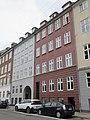 Kronprinsessegade 10-12 (Copenhagen).jpg