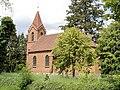 Kruemmel Kirche1.jpg