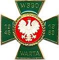Krzyż Zasługi Wielkopolskiej Samodzielnej Grupy Ochotniczej Warta.jpg