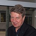 Krzysztof Matyjaszewski 02.jpg