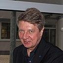 Krzysztof Matyjaszewski: Age & Birthday
