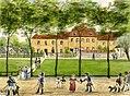 Kuchengarten Leipzig 19. Jh.jpg