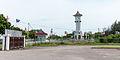 Kudat Sabah ClockTower-02.jpg