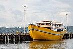 Kudat Sabah Kudat-Harbour-01.jpg