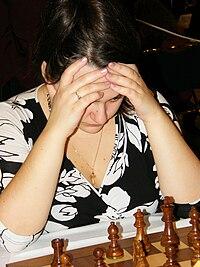 Kukaschwili sopiko 20081120 olympiade dresden.jpg