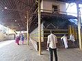 Kukke Shree Subrahmanya Temple (13).jpg
