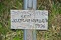 Kultplatzkapelle by Charlotte + Johannes Seidl - sign 01.jpg