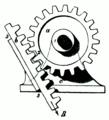 Kultur och teknik Fig 1.png