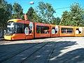 Kulturhauptstadt-09 strassenbahn HPIM6809 C.jpg