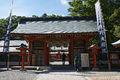 Kumanohayatama-taisha03s4s3600.jpg