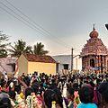 Kumarappan.c, palavangudi jpg 03.jpg