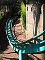 Kumba at Busch Gardens Tampa Bay 2.jpg