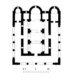 Kumi church plan.jpg
