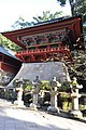 Kunosan Toshogu9l.jpg