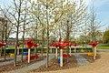 Kunst Inselpark Gronau - 13581804114.jpg