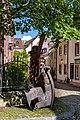 Kunst Marienstraße (Freiburg im Breisgau) jm52931.jpg