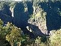 Kuranda QLD 4881, Australia - panoramio (70).jpg